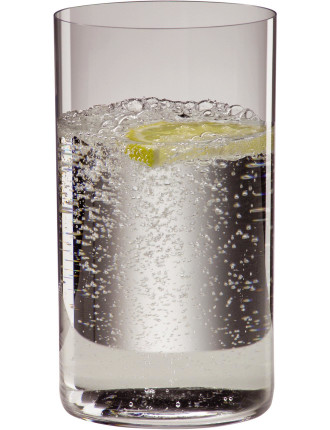 H2O Classic Bar Long Drink Box of two