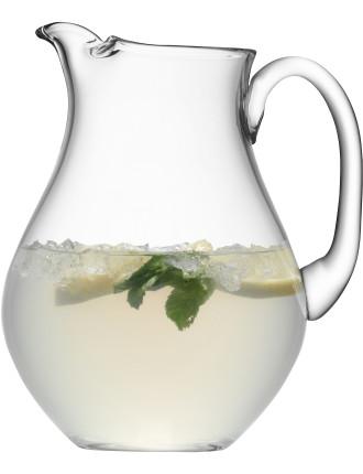 Bar Icelip Tulip Jug 2.65l