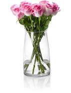 Capri Short Stem Vase $39.95