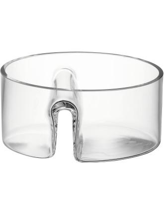 Serve Circle Dish 14cm