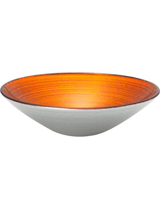 Marrakech Bright Bowl 25cm