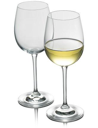 Roma White Wine 340ml Bx6