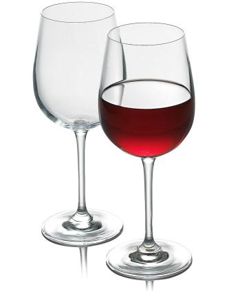 Roma Red Wine 450ml Bx6