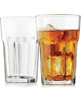 Gibraltar Beverage 6-Piece Set