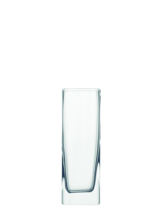 Glassware Vases Gifts Drinking Glasses Online David Jones