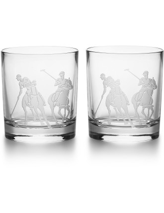 Garrett Dof, Set Of 2