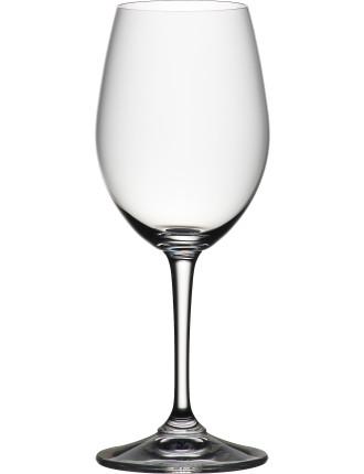 Degustazione White Wine Box of four
