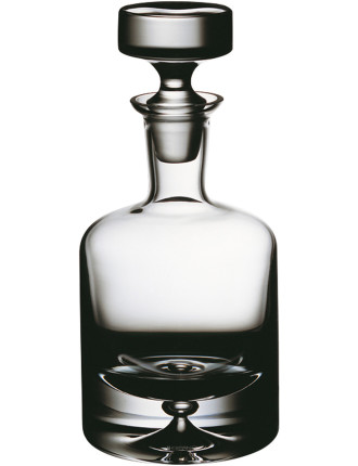 Jensen Decanter