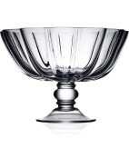 Angelica Footed Bowl 25cm $89.95