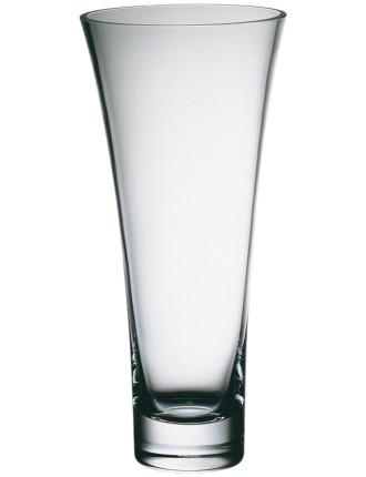 Chantelle Flared Vase 25cm