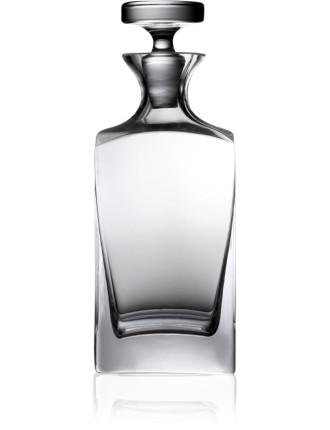 Vinoteca Scotch Decanter