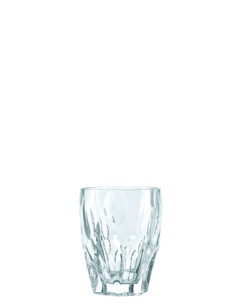 Sphere Whisky Tumbler Box of 4