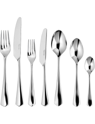 Westbury 56pc Cutlery Set