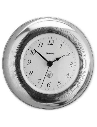 Clock 19cm
