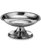 Footed Bowl 26x12cm $399.00