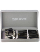 Splayds Standard Mirror Set of 8 $59.95