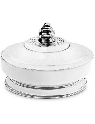 Small Lidded Bowl 15.5cm