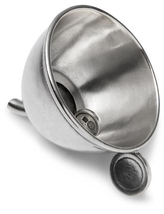 Decanter Funnel 9.5cm