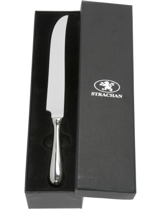 Figaro Wedding Cake Knife