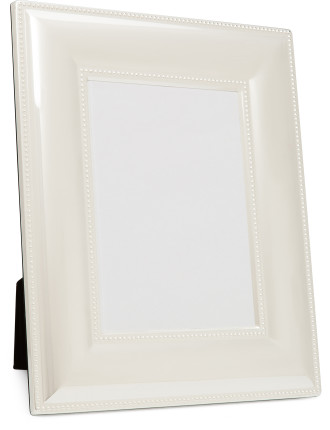Wide Bead Photoframe