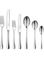Radford 56-Piece Cutlery Set $299.00