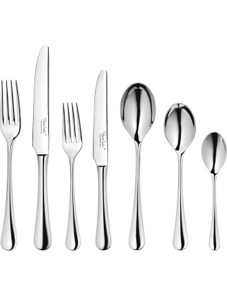Radford 56-Piece Cutlery Set