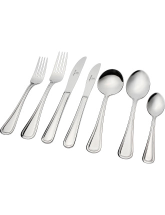 Sheffield 42pc Cutlery Set