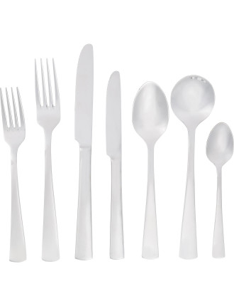 Orlando 56pc Cutlery Set
