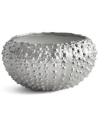 Ocean Sea Urchin Nut Bowl $139.00
