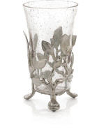 Sleepy Hollow Vase/Hurricane Small $249.00