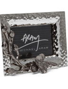 Black Orchid Mini Frame $69.00