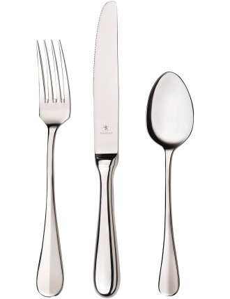 Figaro 24pc Cutlery Set