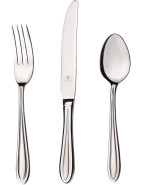 Soprano 42pc Cutlery Set $329.00
