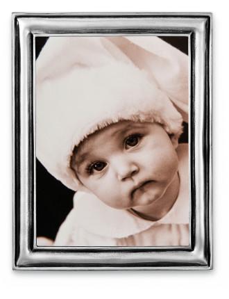 Photoframe 13x18cm