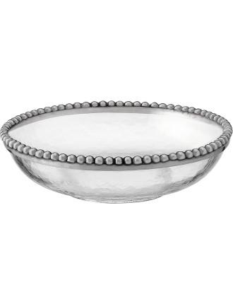 Small Bowl 21cm
