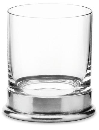 D.O.F. Glass 9.5cm