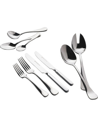Madison Cutlery Set 58-piece