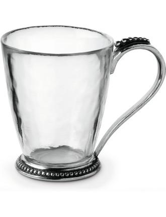 Mug 11.5x9.5cm