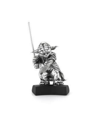 Star Wars Yoda Small Figurine