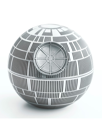 Star Wars Trinket Box