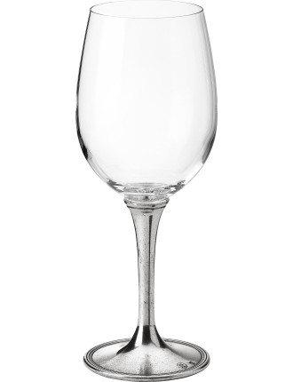 Wine/Water Glass 48cl