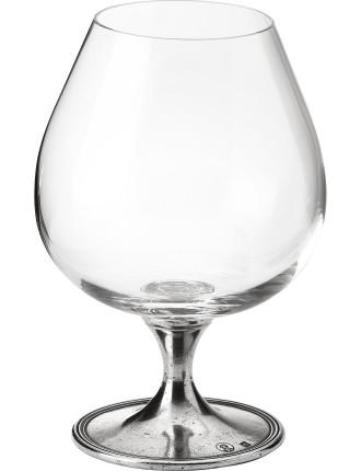 Cognac Glass 57cl