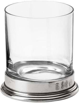 D.O.F. Glass 33cl