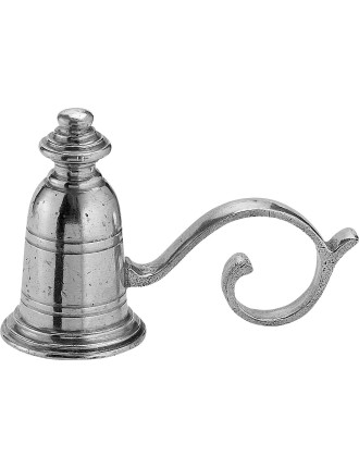 Candle Snuffer 11cm