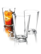 Tumbler 380ml Set of Four $40.00