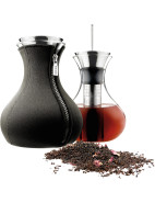 Tea Maker 1l With Neoprene Cover $115.00