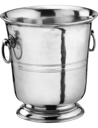 Champagne Bucket 22cm
