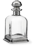 Square Decanter 11x22.5cm $229.00