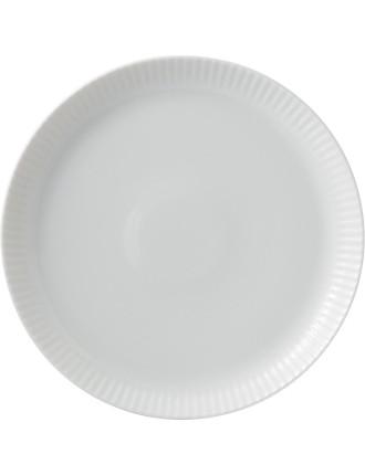Tisbury Round Platter