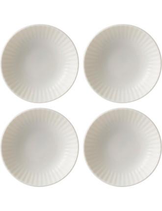 Tisbury Bowls Set Of 4